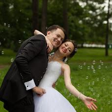 Wedding photographer Andrey Bezoyan (andreybezoyan). Photo of 16.07.2014