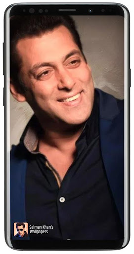 Salman Khan Wallpapers cute photos 2