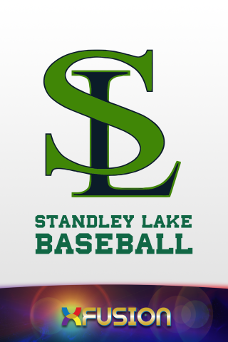 Standley Lake Baseball App