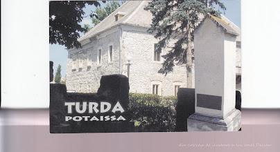 Photo: 18 -  2005 - Fundatia Potaissa