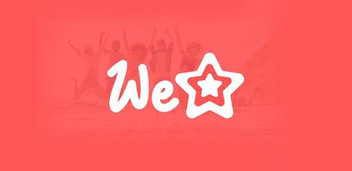 Westar - Videos Status Shayari News Share for PC