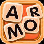 Juego de Palabra Gurú - Maestro de Palabras icon