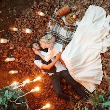 Wedding photographer Taras Firko (Firko). Photo of 01.09.2018