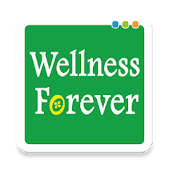 Wellness Lead Management System Android APK Download Free By Kanishka Consultancy