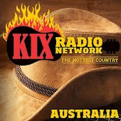Kix Country