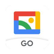 Download Gallery Go