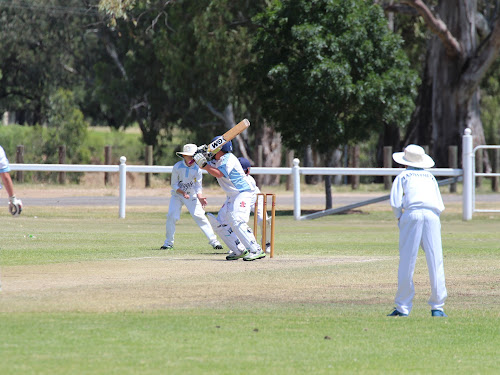 Narrabri 12s go top of the tree