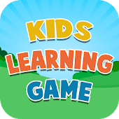 Kids Learning Games Mod