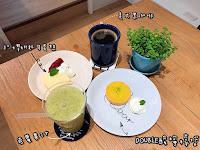 Numbear 13 Café