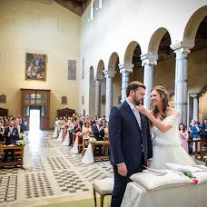 Wedding photographer Stefano Manuele (Fotomonteverde). Photo of 09.07.2018