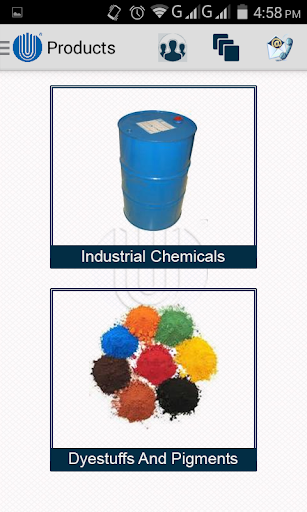 玩商業App|Oswal Chemical Supplier免費|APP試玩