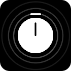 Fotrack - Pomodoro Timer icon