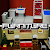 Furniture Mod for MCPE file APK for Gaming PC/PS3/PS4 Smart TV