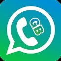 GB Wasahp 2021 Pro Version icon
