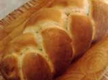 LAMMAS BREAD and  PROTECTION SPELL