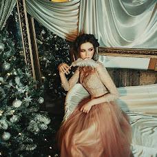 Wedding photographer Aleksey Virusyan (Virusan). Photo of 10.12.2018