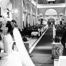 Fotógrafo de bodas Lean Arló (leanarlo). Foto del 13.05.2016