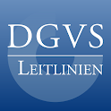 DGVS Leitlinien