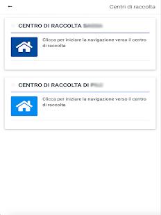 Download ComuniCare Francavilla al Mare For PC Windows and Mac apk screenshot 6