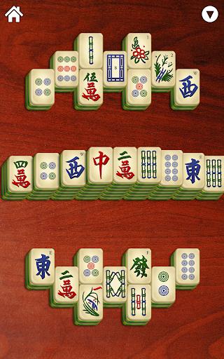 Mahjong Titan screenshot 13