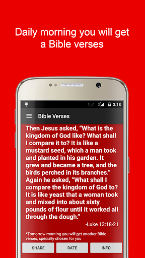 Holy Bible Verses Jesus Quotes