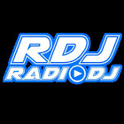 RDJ-Radio DJ icon