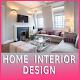 Download HOME INTERIOR DESIGN IDEAS [ 100+ Ideas] For PC Windows and Mac
