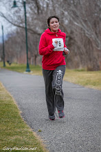 Photo: Find Your Greatness 5K Run/Walk Riverfront Trail  Download: http://photos.garypaulson.net/p620009788/e56f70560