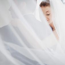 Свадебный фотограф Максим Каренин (BMphoto). Фотография от 11.11.2015
