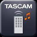 TASCAM AVR Remote icon