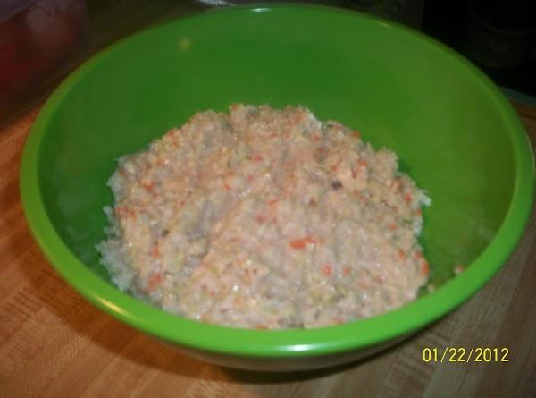 Copycat Kfc Coleslaw Recipe