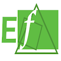 Easy Formula icon