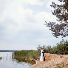 Wedding photographer Tatyana Timakova (timakovo4kat). Photo of 21.07.2015