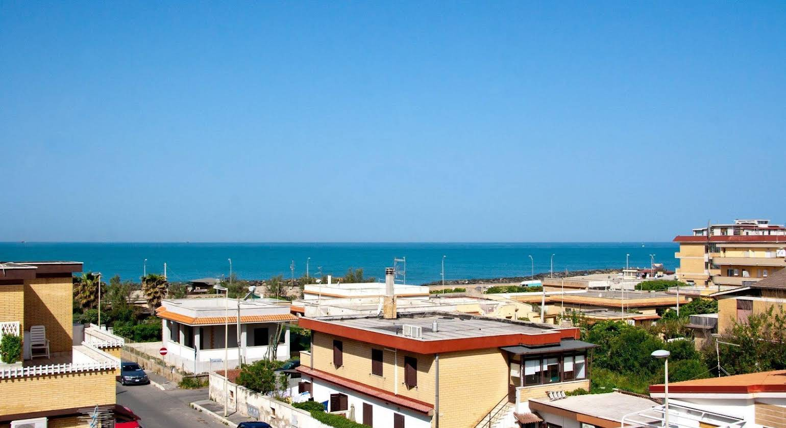 Hotel Riviera, Sure Hotel Collection by Best Western
