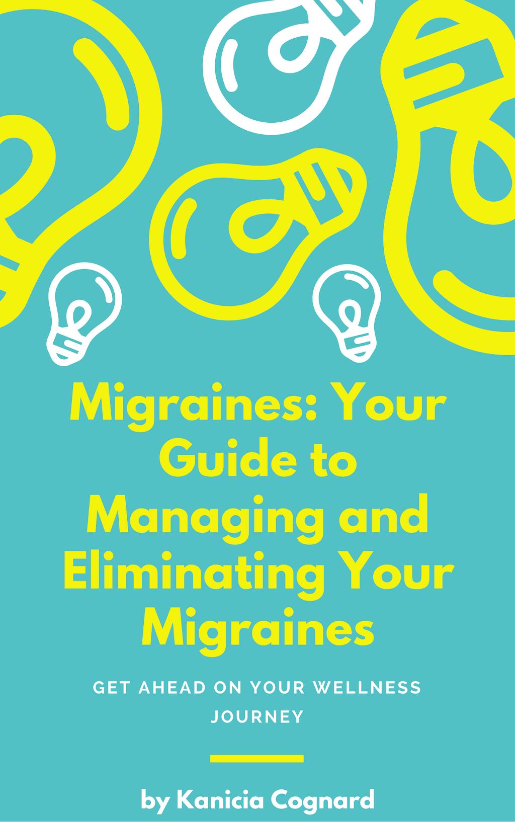 managing migraine headaches