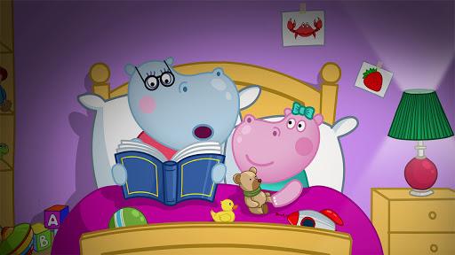 Bedtime Stories for kids Apk 1