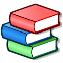 Vocabs Vocabulary Trainer icon
