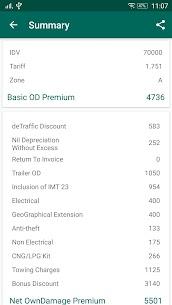 Motor Premium CalculatorApp Download For Android 7