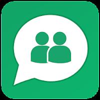 KalamTime: Messaging, Calls, Real-time Translation