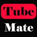Guide : Tubemate icon