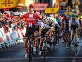Team Sunweb ziet Michael Matthews zich terugtrekken dag van Ronde van Lombardije