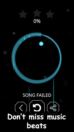 Pop the Song  screenshots 4