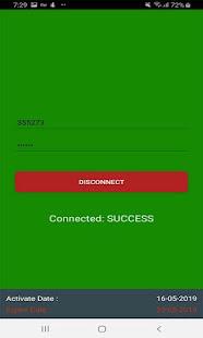 App SIPGET GURU APK for Windows Phone