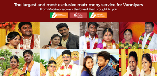 Vanniyar History In Tamil Pdf