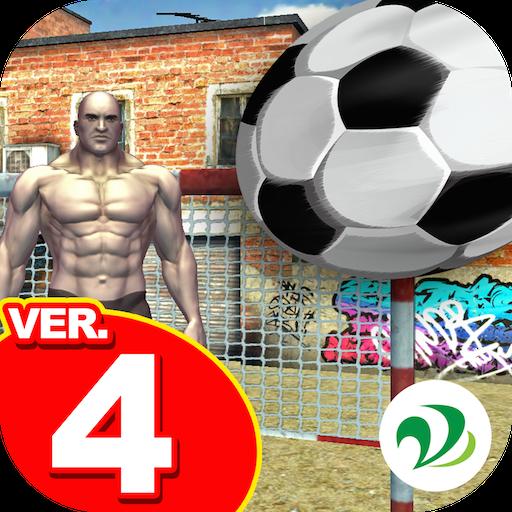 体育竞技のFantastic Free Kick LOGO-HotApp4Game