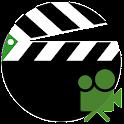 PicPac Stop Motion Pro icon