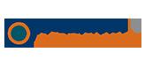 McLerran & Associates logo