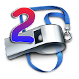 Whistle to Find Phone 2 apk