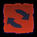 SkinSwipe icon
