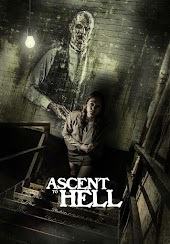 Ascent to Hell